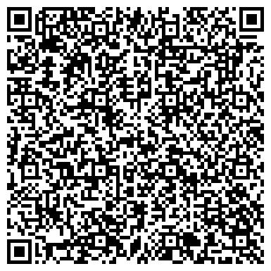 """QR-код с контактной информацией организации Общество с ограниченной ответственностью НПП """"Ресурс-Украина"""" Шинная компания"""