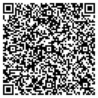 QR-код с контактной информацией организации Лещенко, СПД