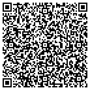 QR-код с контактной информацией организации Ульянов, СПД
