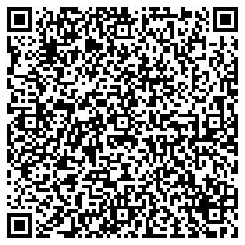 QR-код с контактной информацией организации ЧП «БАРЬЕР», Частное предприятие
