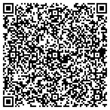 """QR-код с контактной информацией организации Интернет магазин """"Владар Автоцентр"""""""