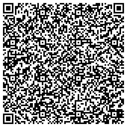 QR-код с контактной информацией организации Торгово-сервисная станция «Camion Tyres»