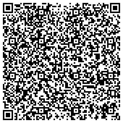 """QR-код с контактной информацией организации Частное предприятие Интернет Магазин Б/У Шин """"Tires Point"""""""