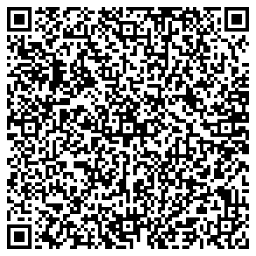 QR-код с контактной информацией организации Частное предприятие ЧП Филатов А. Н.