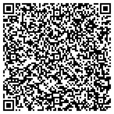 QR-код с контактной информацией организации Русский Проект Украина, ООО