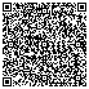 QR-код с контактной информацией организации БУЛАНОВ Д.Ю, ИП