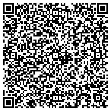 QR-код с контактной информацией организации Autopunct, Компания