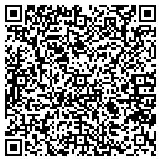 QR-код с контактной информацией организации Restorel, ЧП