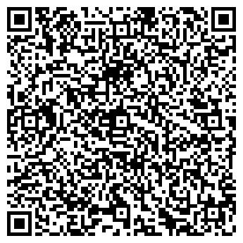 QR-код с контактной информацией организации Общество с ограниченной ответственностью МІК