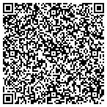 QR-код с контактной информацией организации ХИРУРГИЧЕСКИЙ ЦЕНТР ДОКТОРА СЫДЫКОВА Е.К.