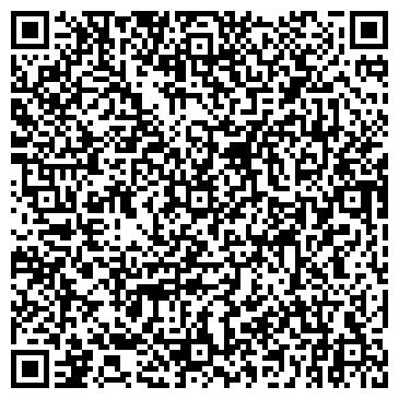 QR-код с контактной информацией организации Auto-Spa (Авто-Спа), ИП
