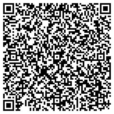 QR-код с контактной информацией организации UNDERGROUND-SAMAL (Андеграунд самал), ИП