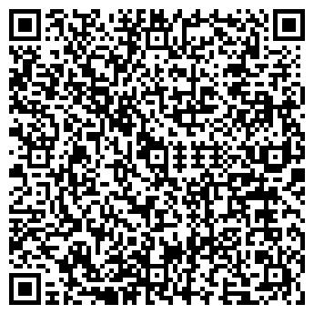 QR-код с контактной информацией организации Нептуп,Автомойка, ИП