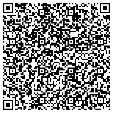 QR-код с контактной информацией организации Санитарные системы ТОІ-ТОІ , ООО