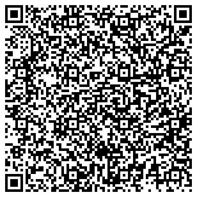 QR-код с контактной информацией организации Mega Motors (Мега Моторс),ТОО