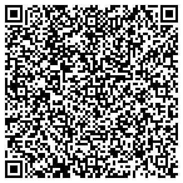 QR-код с контактной информацией организации Автостиль СТО, ИП
