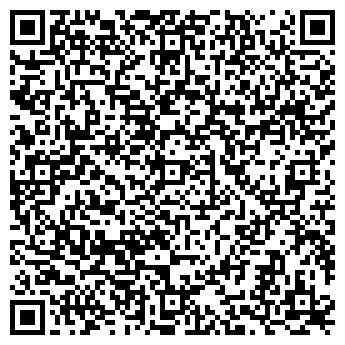 QR-код с контактной информацией организации AvtoLED Україна