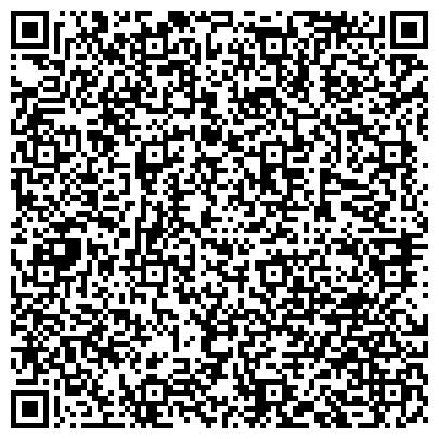 QR-код с контактной информацией организации Агатис - Трейд Аква Системс, Компания