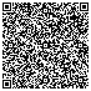 QR-код с контактной информацией организации Ремонт стиральных машин в Алматы, ИП