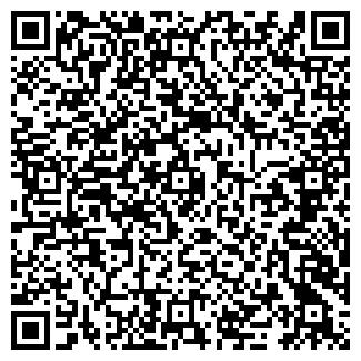QR-код с контактной информацией организации Скрыпников, ЧП