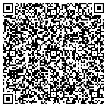 QR-код с контактной информацией организации Мухамеджанова Н.А., ИП