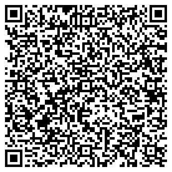 QR-код с контактной информацией организации Premier-Service, ИП