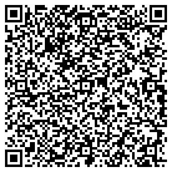 QR-код с контактной информацией организации Агеев, ЧП