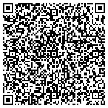 QR-код с контактной информацией организации Частное предприятие ФОП Черепенин С.А.