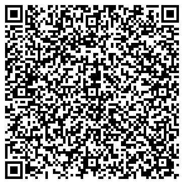 QR-код с контактной информацией организации Сантех Электро Монтаж ( СЭМ )