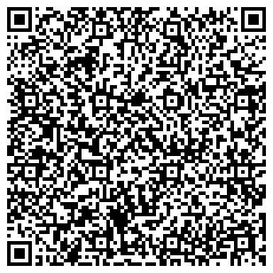 QR-код с контактной информацией организации Симонов А.П, ИП