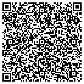 QR-код с контактной информацией организации ВОЛГОСИБЛЕС, ООО