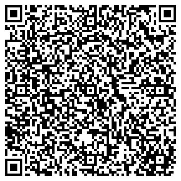 """QR-код с контактной информацией организации Частное предприятие """"ЛАРС-АВТО"""" ЧП"""