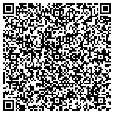 QR-код с контактной информацией организации ВОЛЖСКАЯ ЛЕСНАЯ КОМПАНИЯ, ООО