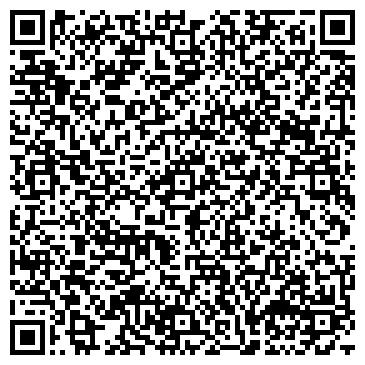 QR-код с контактной информацией организации Devyatilov (Девятилов), ИП