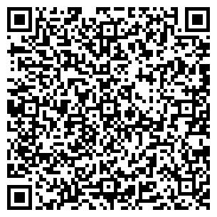 QR-код с контактной информацией организации КИТ Company, ИП