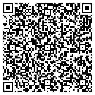 QR-код с контактной информацией организации ВОЛТЕХЛЕС, ООО
