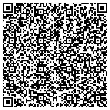 """QR-код с контактной информацией организации ПАО """"Горловский авторемонтный завод"""""""