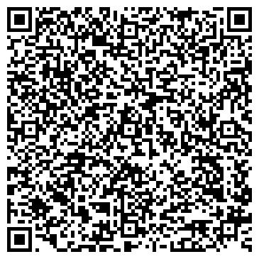 QR-код с контактной информацией организации ООО «Слобожанская промышленная компания»