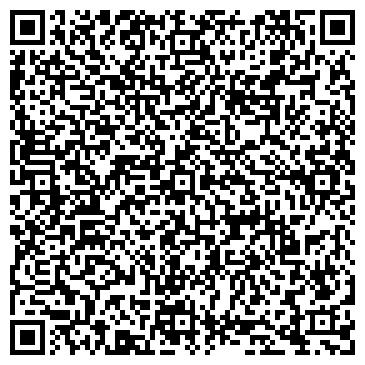 QR-код с контактной информацией организации ТОО «Кран-Монтаж Проект»