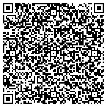"""QR-код с контактной информацией организации ПП """"УкрНафта ГСМ»"""