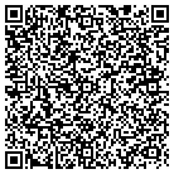 QR-код с контактной информацией организации ФОП Судаков В.Є.