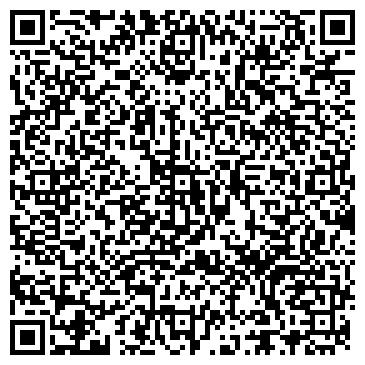 QR-код с контактной информацией организации Общество с ограниченной ответственностью ООО «ЕвроТехСервис»