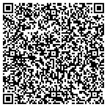QR-код с контактной информацией организации сервисная компания ELECTRO-IT