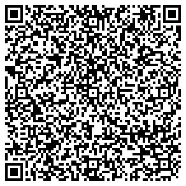 QR-код с контактной информацией организации ЦСО Касса Запорожье, Общество с ограниченной ответственностью