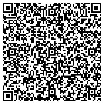 """QR-код с контактной информацией организации ООО """"НИКОПРОММАШ"""""""