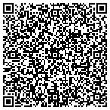"""QR-код с контактной информацией организации ООО ТЦ """"АНКОМТЕХ"""""""