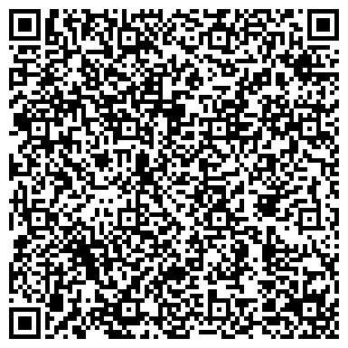 """QR-код с контактной информацией организации OOO """"Тюнинг-Сервис Украина"""""""