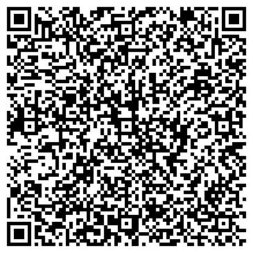 QR-код с контактной информацией организации ЛЕСОПЕРЕРАБАТЫВАЮЩИЙ КОМБИНАТ