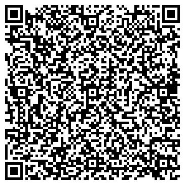 """QR-код с контактной информацией организации ЧП """"Захід-прес"""""""