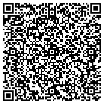 QR-код с контактной информацией организации Частное предприятие ФОП Коваленко